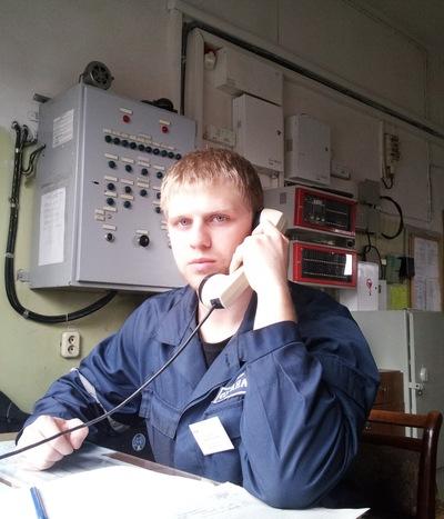 Николай Мизгир, 14 июля , Минск, id11905741