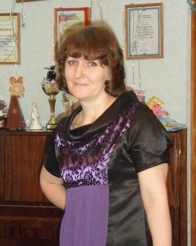 Эльвира Семенова, 18 декабря , Пермь, id22880790