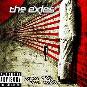The Exies - Дискография