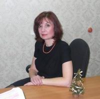 Альфия Кирпичникова, 22 апреля 1999, Казань, id173191311