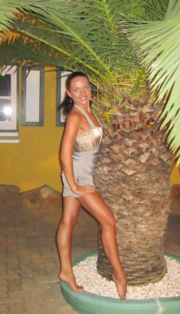Проститутки балашиха анал минет в машине
