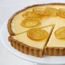 фото пирогов из дрожжевого теста в силиконовой форме: пирог из говяжьей...