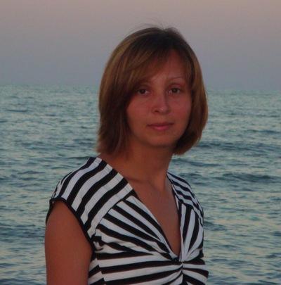 Татьяна Лахина, 11 января , Щекино, id52661134
