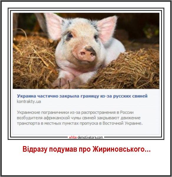 Правительство России отложило финансирование развития Крыма - Цензор.НЕТ 2085