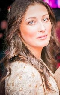 Анастасия Густайтис, 2 июня , Минск, id6309176