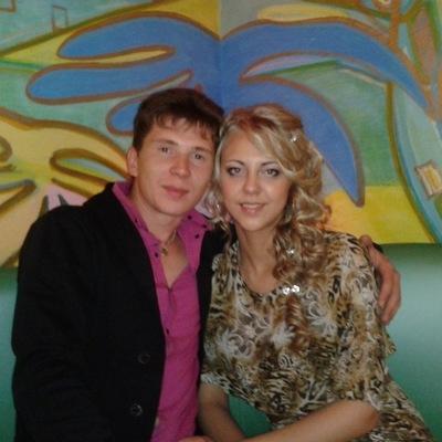 Лена Каченкова, 13 ноября , Кемерово, id22219449