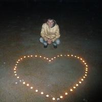 Дима Гаркуша