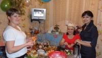 Алина Ханнановы, 22 октября , Ростов-на-Дону, id121491190