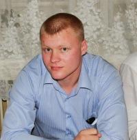 Евгений Сатокин, 19 июня 1986, Пермь, id143992782
