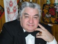 Шамиль Тимербулатов, 23 апреля 1999, Казань, id174420728