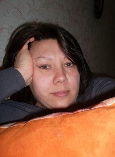 Inna Kurilova, 3 августа 1996, Симферополь, id186798022