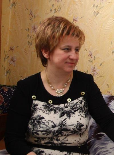 Евдокия Нелипович, 9 декабря , Брест, id223618210