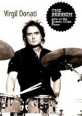 Virgil Donati - Live at the Batera Clube Room Brazil