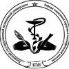 Кафедра топ. анатомии и опер. хирургии КГМУ