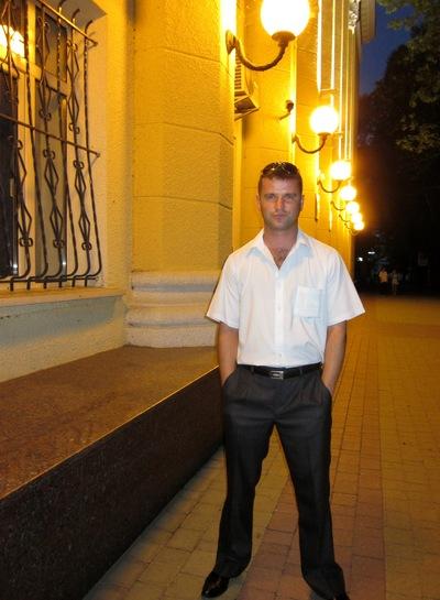 Ярослав Решетуха, 18 июля , Киев, id102688880
