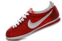 Nike Classic Cortez Nylon купить москва.