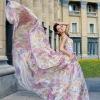 Прокат платьев для фотосессий. Новосибирск