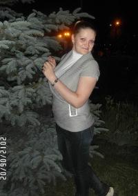 Светлана Манухина, 10 октября , Тольятти, id11083924