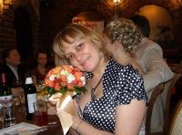 Ирина Васильева, 6 марта 1978, Москва, id16686500