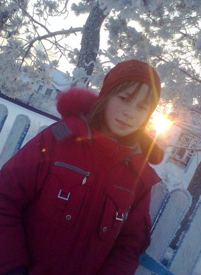 Светлана Ахмадулина, 22 марта , Омск, id185214211
