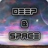 Deep House & Space music