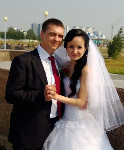 Евгений Лоскутов, 20 июля , Челябинск, id38680393