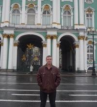 Андрей Каменев, 23 апреля 1993, Краснодар, id222113526