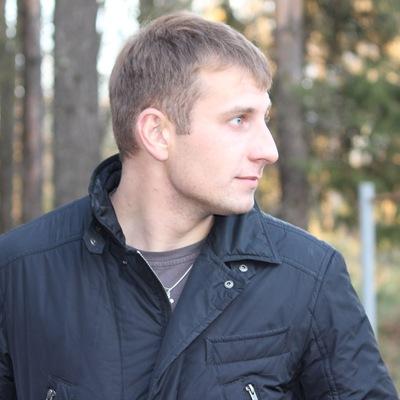 Алексей Соколов, 29 июня , Москва, id30666614