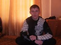 Артур Озманян