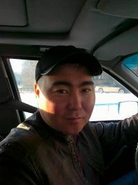 Азамат Рахметов, 2 октября , Гродно, id167021292