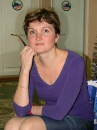 Татьяна Шевченко, 26 июня 1998, Новокузнецк, id168665326