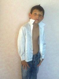 Cristian Cazacu, 9 января , Владивосток, id186162410