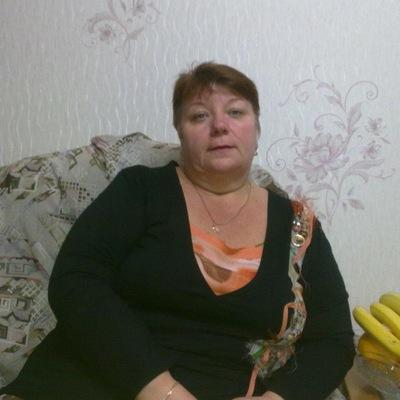 Полина Полуянова