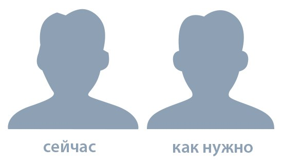 иконка вконтакте png: