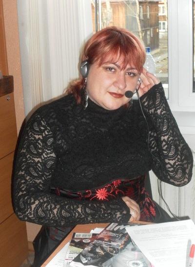 Снежана Цвик, 12 июня 1995, Южно-Сахалинск, id172529547