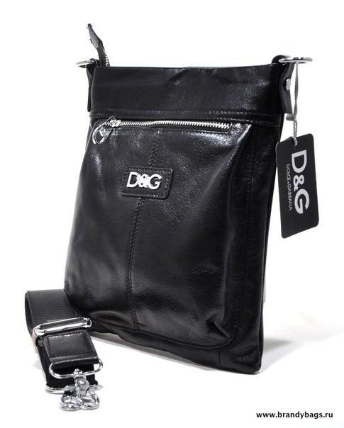 Мужские кожаные сумки недорого Копии элитные женские сумки Купить сумку...