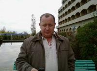 Олег Сабитов, 12 декабря 1971, Челябинск, id177208460