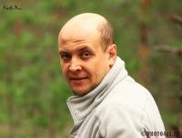 Антон Константинов, 29 июня 1983, Санкт-Петербург, id202422