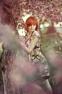 Ирина photographer Качалова (фотограф)