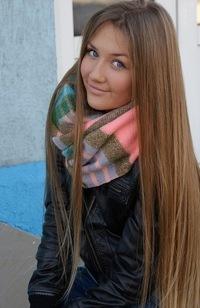 Анджелика Фурсенко, 3 марта 1996, Львов, id192315545