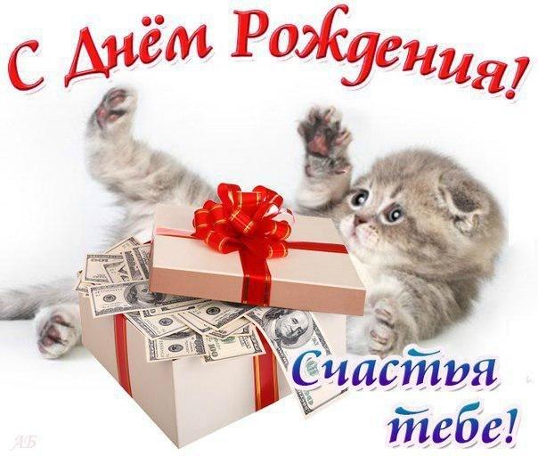 krokomama,Наташенька, с днём рождения!!! QBYw90jCyiA