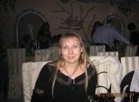 Елизавета Шрам, 5 февраля 1983, Краснодар, id154335276