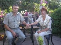 Ольга-Владимировна Харисова, 6 апреля , Запорожье, id159157595