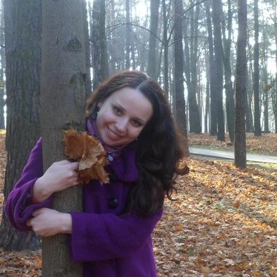 Юлия Солнце, 7 декабря , Минск, id124091046