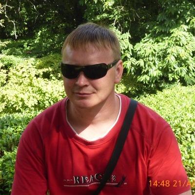 Иван Тисленко