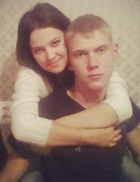 Натусик Симпотяжка, 13 июня 1992, Липецк, id83305406