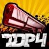TDP4 Проект Тьмы
