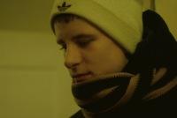Игорь Клевтов, 1 января , Могилев, id115491681