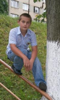 Роман Залуцький, 24 ноября , Львов, id155971289