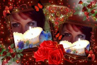 Елена Морозова, 20 февраля 1977, Липецк, id159168274